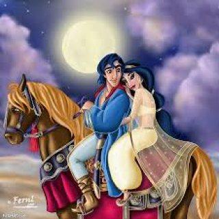 انا شاب من عمان ابحث عن الحب والاهتمام  وبسرية تامة  0792053771
