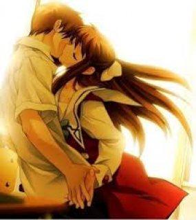 الحب الايام هاي مصلحة طز بهيك حب ابحث عن اي بنت فقط تعارف0792053771