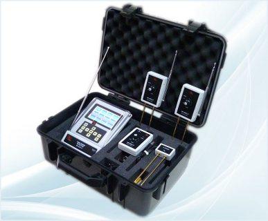 الجهاز الأنسب عالمياً لكشف الذهب والمعادن والمياة الجوفية معاً , BR 800 P