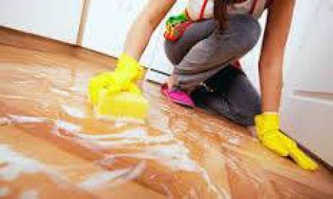 عاملات التنظيف اليومي للمنازل و الشركات و المكاتب