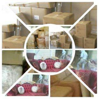 ترحيل اثاث منزلي عمان شركة نور الحرمين /0792665979