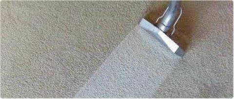 غسيل اي قطعة سجاد او موكيت بأحدث المواد و المعدات