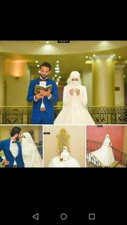 ابحث عن فتاة جميلة للزواج مش مهم العمر  للتواصل ع الرقم 0791159823