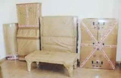 0797449481//خدمات دنيا لنقل الأثاث عمان والمحافظات