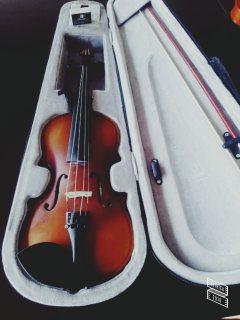 عالم الموسيقى