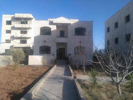 منزل مستقل في اليادودة آشكو 150 الف