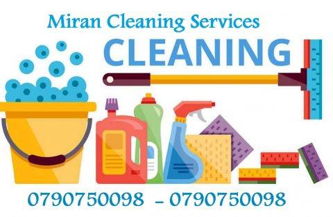 نعمل على توفير عاملات لمنازلكم خبيرات في اعمال النظافة