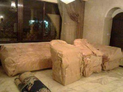 ابو مي نقل اثاث في عمان في الاردن