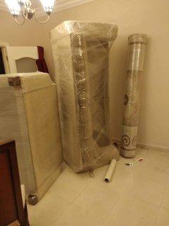 0796556043/نقل:: عفش# في@ الاردن في عمان