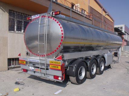 خزان مياه , تنكر مياه للبيع في الاردن