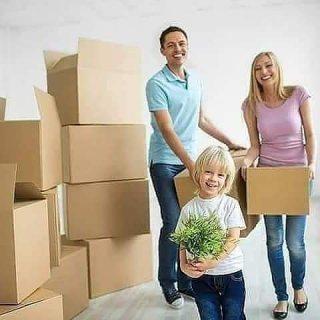 شركة لنقل الأثاث المنزلي والمكتبى0790067213 باقل التكاليف