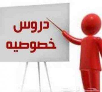 استاذ انجليزي انترناشونال / توجيهي ، عمان،  الاردن0790205379