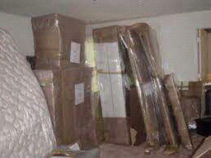 =//0797747042//دنيا خدمات نقل الاثاث في عمان والمحافظات//$