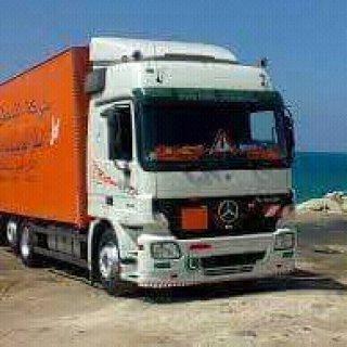 0797098721||0797747042نورهان للنقل خدمات نقل الاثاث عمان والمحافظات//$