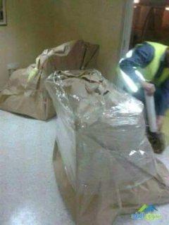 ()//0797098721//(())شركة دنيا للنقل الأثاث عمان والمحافظات//@