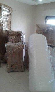 شركة سنابل الخير لنقل الأثاث المنزلي 0790067213