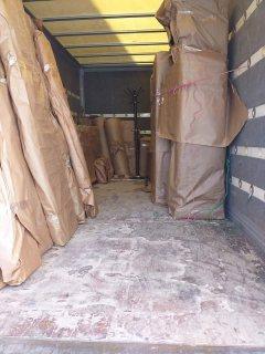 افضل شركه نقل اثاث 0791537251 بافضل الأسعار في عمان
