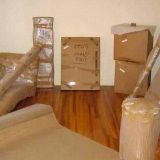 نقل عفش عمان شركة 0792665978