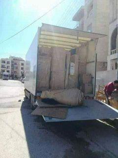 ••شركة°° نورهان للنقل¤¤ الأثاث عمان والمحافظات 0797747042\\0797098721\\