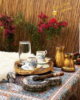 تاجر من عمان ع 36 سنه أرغب بتعرف على سيده متزوجه أو مطلقة تعشق الرومنسية