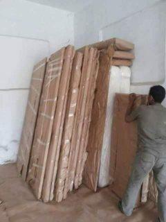 شركه الشريف 0791537251 لنقل الاثاث والعفش بافضل الاسعار في عمان