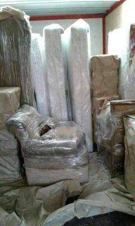 شركة الأنوار للخدمات العفش المنزلي 0795112684 /عمان