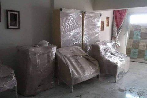 شركه نقل أثاث 0791537251 في عمان بأفضل الأسعار..