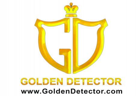 جهاز كشف الذهب