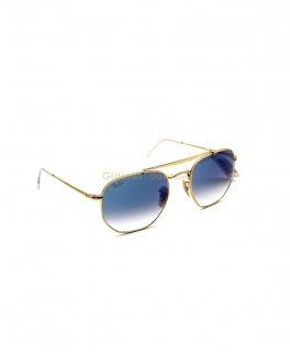 تسوق نظارات Ray-Ban على الإنترنت