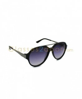 تسوق النظارات الشمسية العصرية على الإنترنت للرجال والنساء