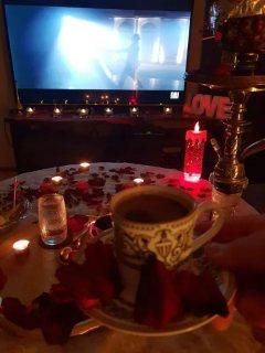 تاجر ع 38 س من عمان أرغب بتعرف على سيده متزوجه أو مطلقه رومنسيه لصداقة