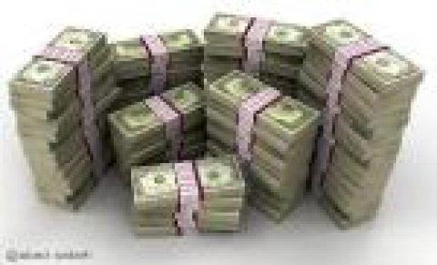 $ $ $ $ عرض القرض تقدم الأن $ $ $ $