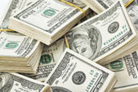 قرض اليوم، وتطبيق الآن والحصول على الأموال التي تحتاج إليها!