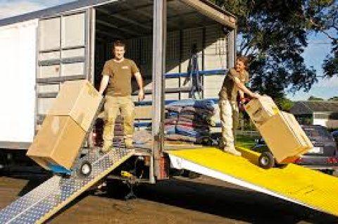 شركة الخبراء لنقل الأثاث المنزل(0796556043