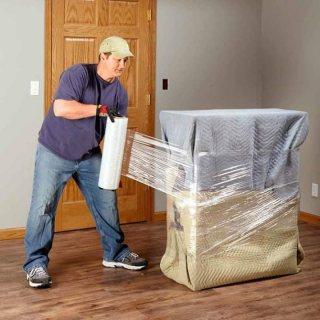 شركة النورس لنقل الأثاث المنزل (0796556043]