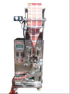 ماكينة تعبئة وتغليف مسحوق القهوة