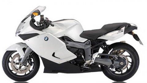للبيع دراجة BMW K1300S
