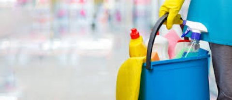 يتوفر لدينا خادمات منازل للتنظيف والترتيب بخبرة عالية للاستفسار  0798394769