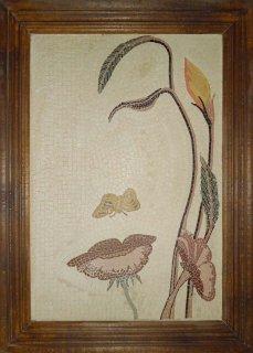 دورة تعليم فن صناعة الفسيفساء