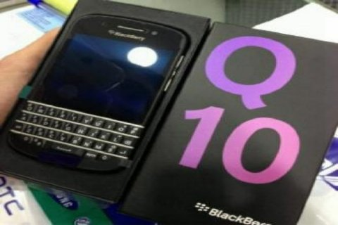 BB Q10,BB porsche and BB Z10 with special pins