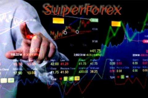 العمل من الانتر نت مع أكبر شركة عالمية superforex العمل متادول أو شريك بلعموله
