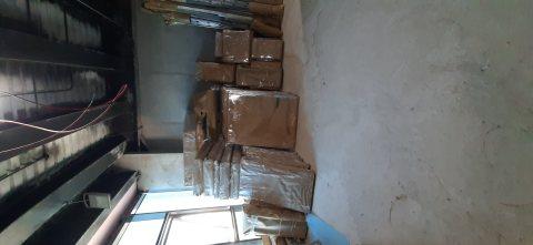 شركة الأنوار شركة نقل أثاث بالأردن 0779883137