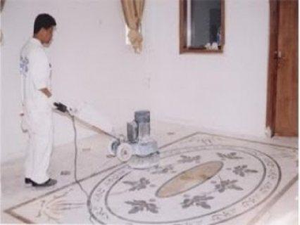 .:شركة هند لخدمات تنظيف المنزل والمكاتب والشركات/ 0791892219