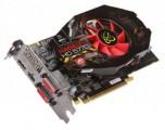 AMD 5770 HD xfx كرت شاشة