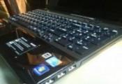 لابتوب سوني فايو كور PCG- 71318L i3 للبيع