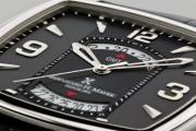 بيع ساعة سويسرية الصنع / http://www.bhmayer.net/
