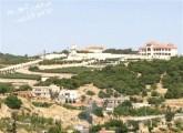 للبيع ارض زراعية بمنطقة جميلة وموقع حيوي بمحافظة عجلون السياحية