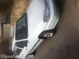 سيارة دايو موديل 97 للبيع بداعي الطفر
