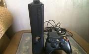 للبيع جهاز Xbox 360 Jtag Slim 250G