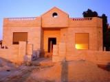بيت مستقل شبه فيلا للبيع \\ مدخل مادبا الغربي